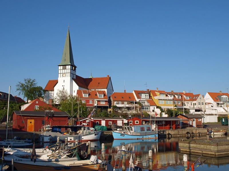 Bornholm1