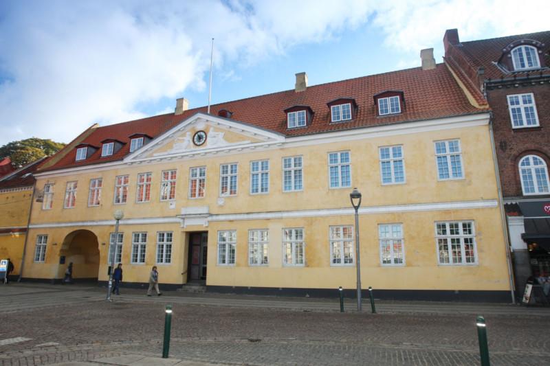 Koege-kommune-439