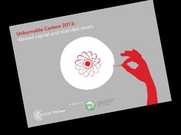 carbonbubble
